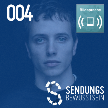 SB-004 Nico Herzog - Bildsprache-Podcast