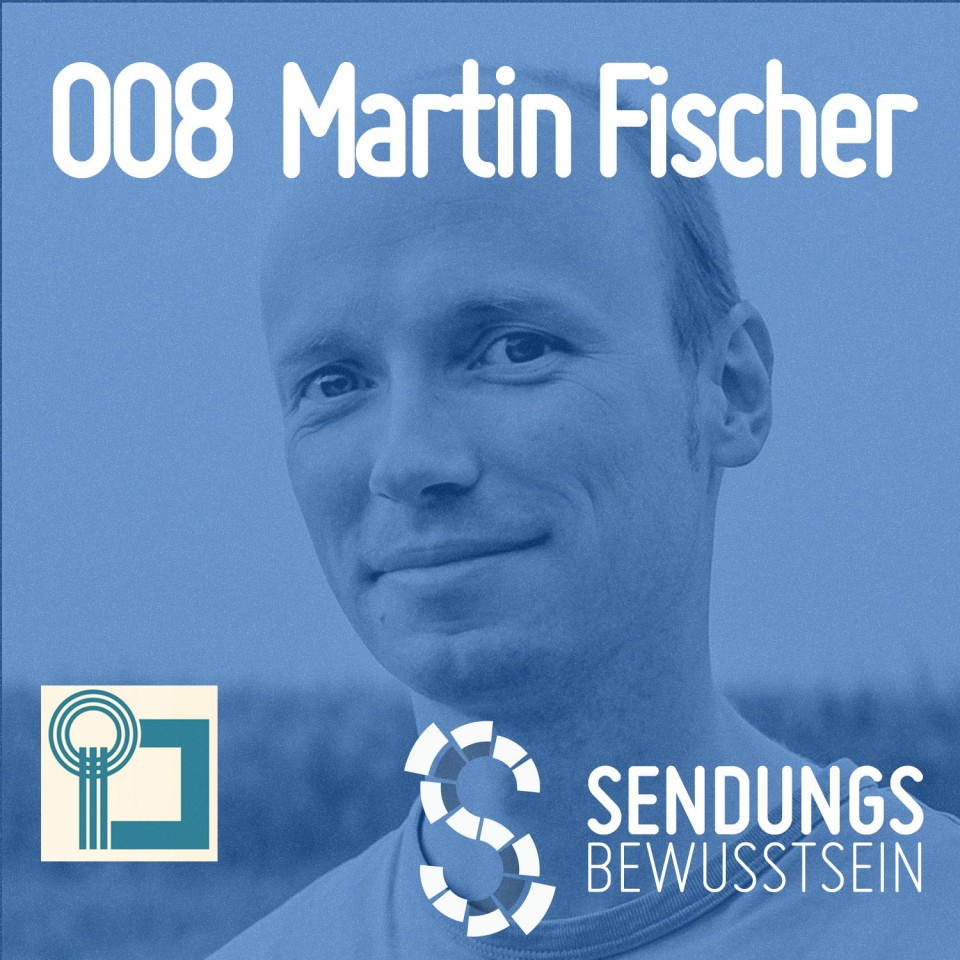 SB-008 Martin Fischer