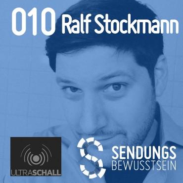 SB-010 Ralf Stockmann