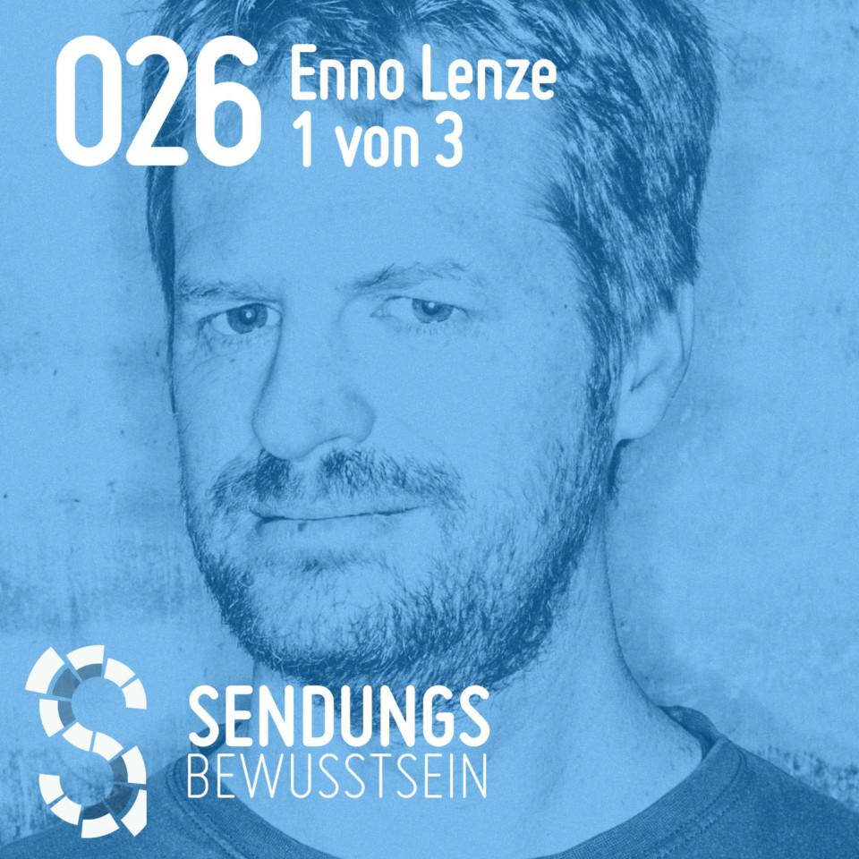 SB-026 Enno Lenze 1v3