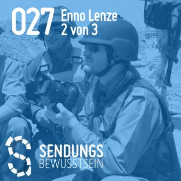 SB-027 Enno Lenze 2v3