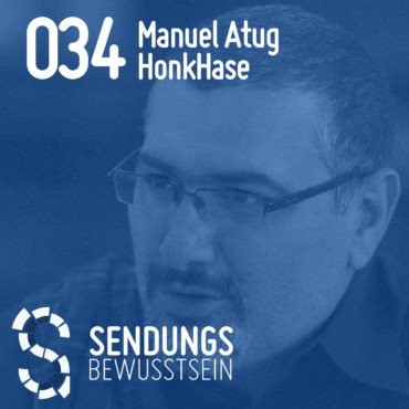 SB-034 Manuel Atug