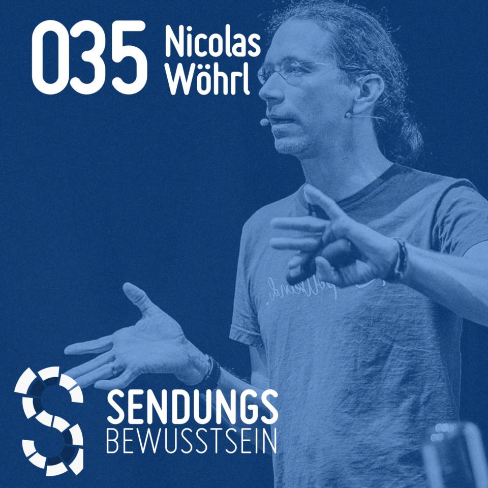 SB-035 Nicolas Wöhrl